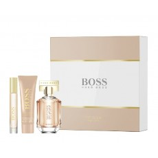 boss-the-scent-her-edp-50-vapo-estuche