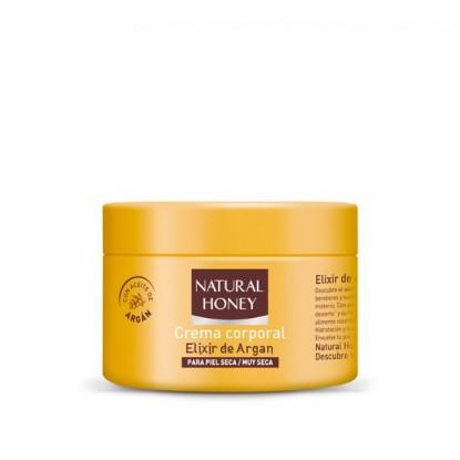 natural-honey-crema-corporporal-elixir-argan-250-ml