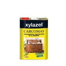XYLAZEL CARCOMA 750 ML