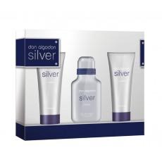 don-algodon-silver-hombre-edt-100-vapo-estuche