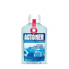 ACTONER COLUTORIO 100 ML. ARTICO