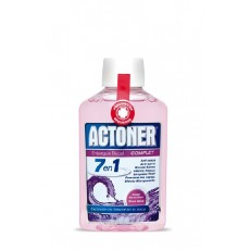 ACTONER COLUTORIO 100 ML. COMPLET 7EN1