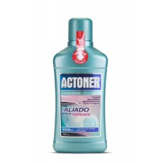 ACTONER COLUTORIO 500 ML. ANTI HALITOSIS