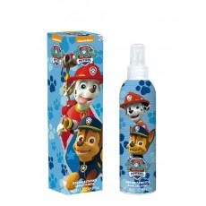 PATRULLA CANINA 200 ML SPRAY CORPORAL