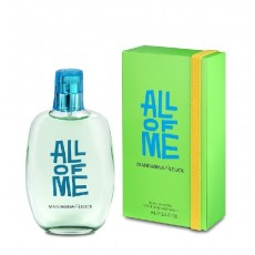 MANDARINA DUCK ALL OF ME MEN EDT 050 VAP