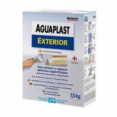 AGUAPLAST EXTERIOR 1,5 KG