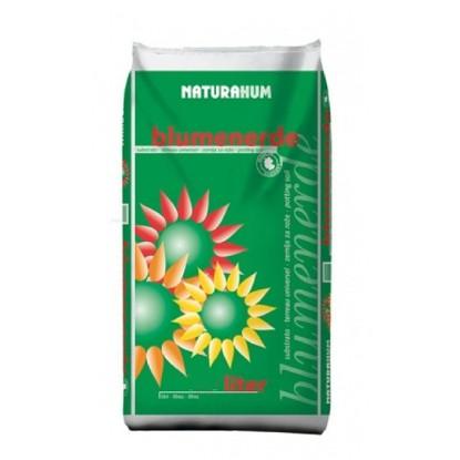 BLUMENERDE NATURAHUM REC.1050 10 L/