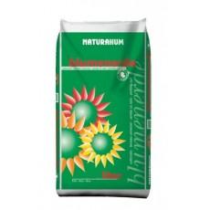 BLUMENERDE NATURAHUM REC.1050 20 L/