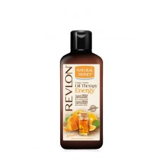 NATURAL HONEY GEL THERAPY ENERGY 650 ML