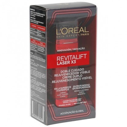 loreal-revitalift-laser-x3-dia-doble-cuidado-50-ml