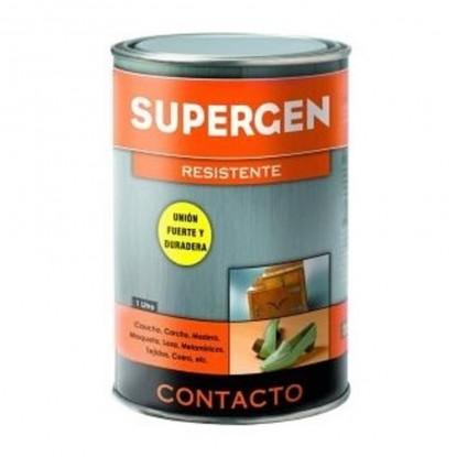 SUPERGEN CONTACTO 1 KG