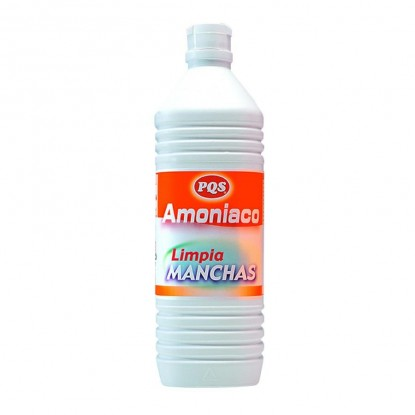 AMONIACO PQS 1L