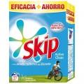 SKIP POLVO 37 CACITOS ACTIVE CLEAN