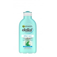 DELIAL 200 ML. AFTER SUN