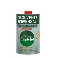 nitro dipistol 1 litro
