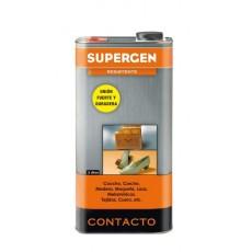 SUPERGEN 506 5 KG. (60222-62600)