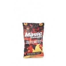 MAGIC CARBON VEGETAL 1.800 GR