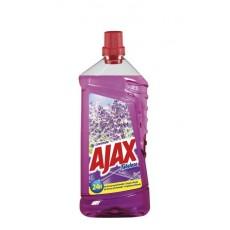 AJAX 1000 ML LAVANDA