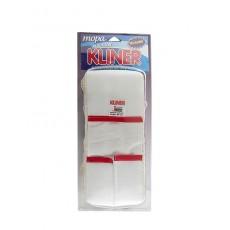 KLINER RECAMBIO 45 CMS.