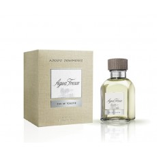 A.DOMINGUEZ FRESH EDT 230 VAPO ANIVERSAR
