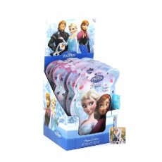 FROZEN SOBRE SORPRESA EDT 7 ML