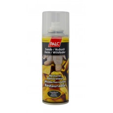 PALC SPRAY RESTAURADOR INCOLORO 200 ML.