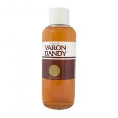 varon dandy masaje granel 1 litro