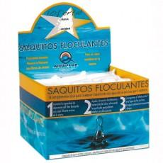 quimifloc-saquito-floculante