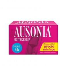AUSONIA PROTEGESLIP NORMAL 40