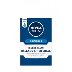 nivea-men-balsamo-regenerador-100-ml