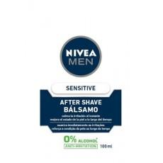 nivea-for-men-balsm-sensitive-100-ml