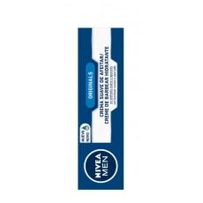 nivea-for-men-crema-afeitar-suave-100-tubo