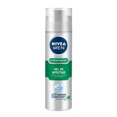 nivea-for-men-gel-afeitar-extreme-comfort-200-ml