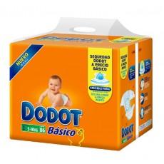 dodot-basico-talla-3-86-uds-4-10-kg