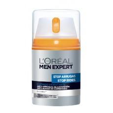 loreal-men-expert-crema-stop-arrugas-50-ml