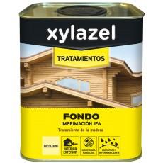 XYLAZEL FONDO 5 KG.