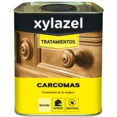 XYLAZEL CARCOMA 5 Litros