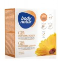 BODY NATUR CERA 100G CAZOLETA R+IN+AX+CR