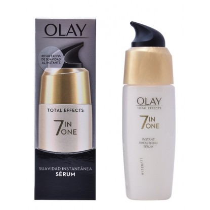 OLAY TOTAL EFFECTS SERUM CONCENTRADO 50 ML
