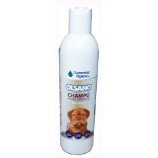 OLSANO CHAMPU REPELENTE INSECTOS 250 ML