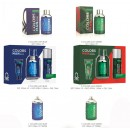 BENETTON COLORS MAN EXPOSITOR