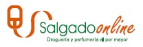 FLOTA DETERGENTE 50 CACITOS + SAN BIENESTAR