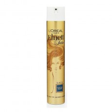 ELNETT LACA 400 ML. FUERTE SPRAY
