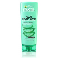 FRUCTIS SUAVIZANTE 250 ML. HYDRA BOMB NORMAL