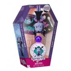 VAMPIRINA SET EDT 50 ML + COSMETICA