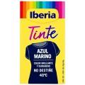 IBERIA TINTES ROPA ESPECIAL AZUL MARINO