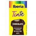 IBERIA TINTES ROPA ESPECIAL CHOCOLATE