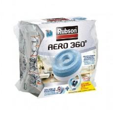 RUBSON AERO 360 RECAMBIO 450 GR