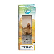 A TU AIRE STICKS 65ML AMANCER TROPICAL