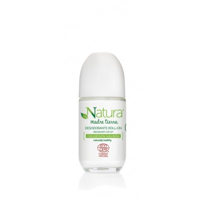 INSTITUTO ESPAÑOL NATURA DEO ROLLON 75 ML